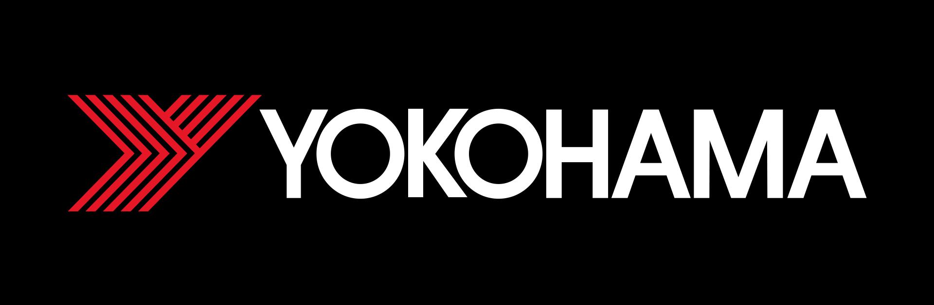 YOKOHAMA CZ